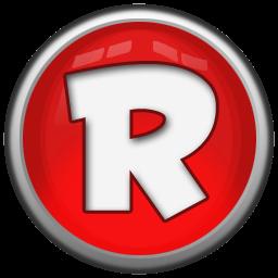 rcbinfo.com